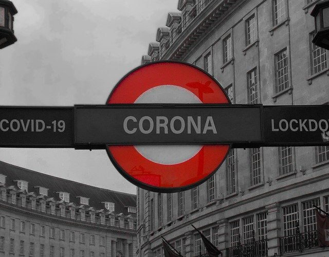 Snooker and Covid19/CoronaVirus